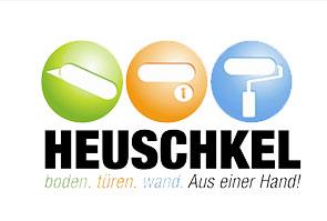 Malerei Heuschkel GmbH