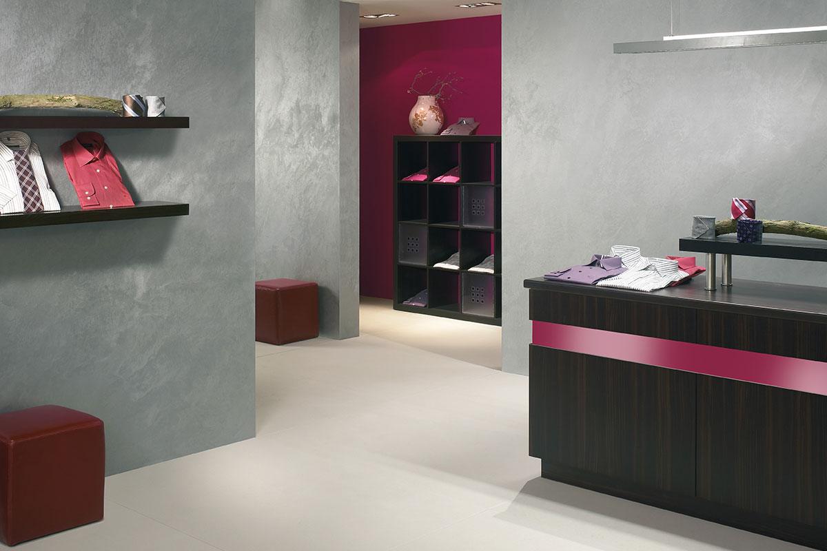 Code: BX_Metallico-silber-Shop