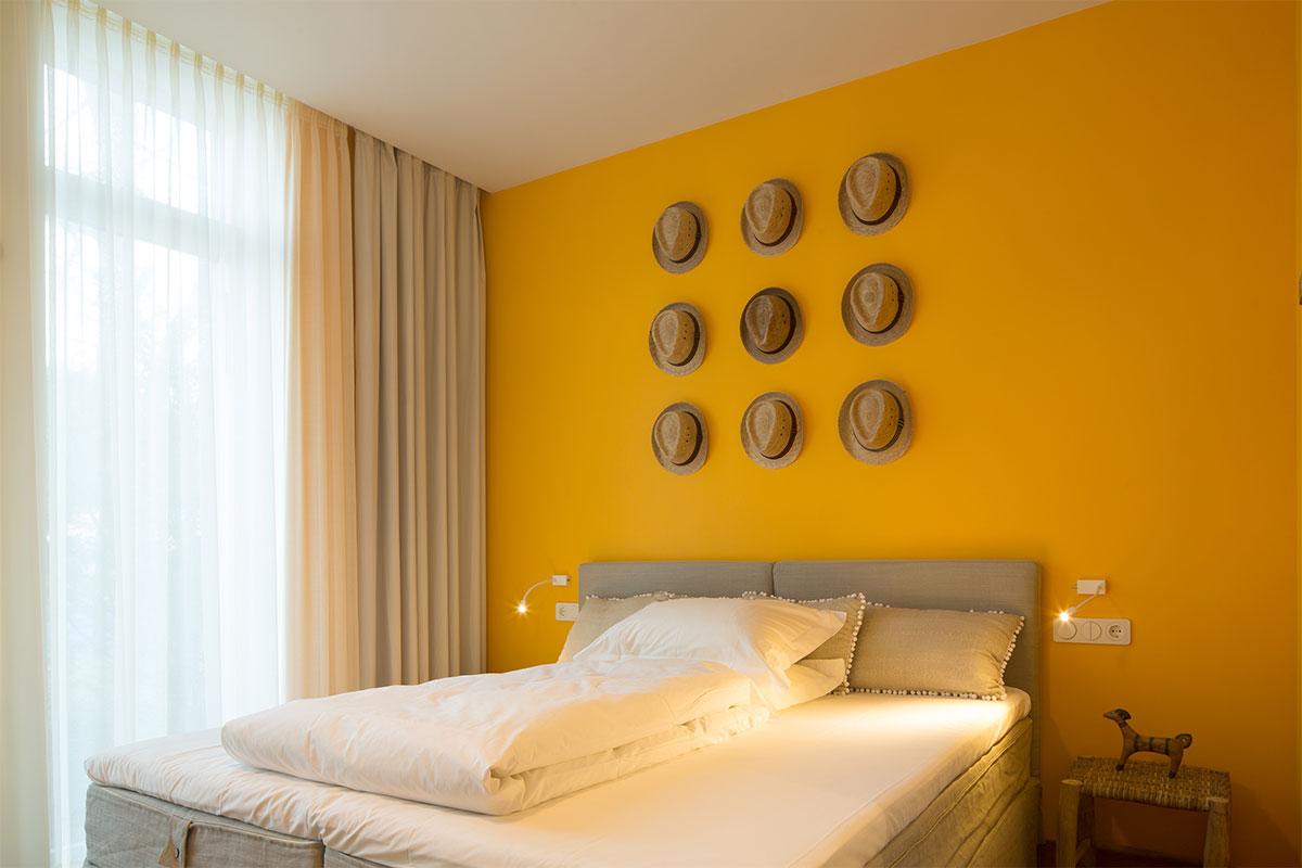Code: BX_Schlafzimmer-orange