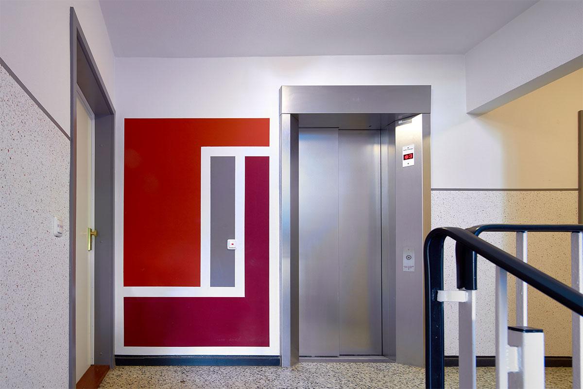 Code: BX_Treppenhausgestaltung-1